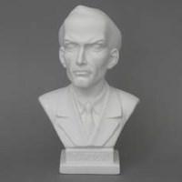 Bartók Béla-emlékdíj
